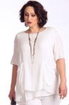 Блузка, размеры 48-68