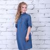Т2636 платье женское