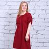 Т1219 платье женское