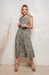Платье Рената 14217