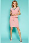 Zaps FILIPPA 012 платье