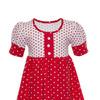 Платье модель: ПЛ02-1835