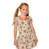 Платье модель: ПЛ02-2356
