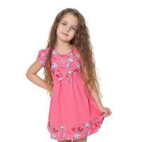 Платье модель: ПЛ02-2376