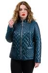 Куртка «Виктория» 292  от A.G.