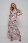 Платье Стефания 14577-2