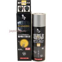Kurobara Kurozome Cпрей-тонер для придания естественного цвета седым волосам, 150 гр.