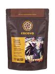Горький шоколад 88 % какао (Венесуэла)