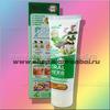 Зубная паста Oral Herb Премиум