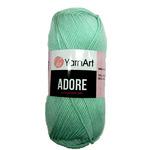 Adore - YarnArt