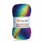 Ambiance - YarnArt