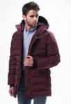 Куртка мужская пуховая                                                     199703