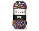 Bali - YarnArt