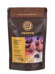Какао-бобы цельные (Перу)