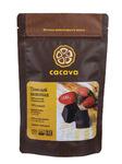 Тёмный шоколад с клубникой 60 % какао (Венесуэла)