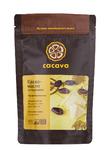 Какао-масло натуральное нерафинированное (Эквадор)