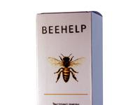 Бальзам «Экстракт Apis mellifera (пчелы медоносной)»