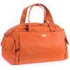 Спортивная сумка 11193