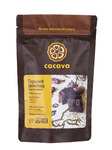 Тёмный шоколад 70 % какао (Венесуэла)