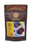 Тёмный шоколад 70 % какао (Колумбия, Tumaco)
