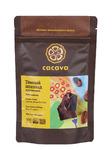 Тёмный шоколад 70 % какао (Панама)