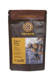 Какао-бобы цельные (Эквадор)