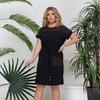 Летнее Платье Адаха 1005203 от PEONY
