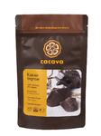 Какао тёртое (Гана)