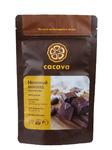 Молочный шоколад 50 % какао (Эквадор)