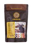Молочный шоколад, карамелизированный, 50 % какао (Эквадор)