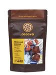 Молочный шоколад 50 % какао (Перу)