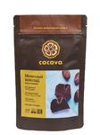 Молочный шоколад на эритрите 50 % какао (Перу)