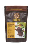 Молочный шоколад 50 % какао (Мадагаскар)