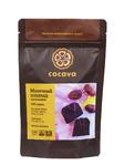 Молочный шоколад 50 % какао (Панама)