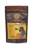 Молочный шоколад 50 % какао (Доминикана)