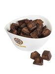 Какао тёртое кусочками (Эквадор)