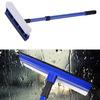 Щётка для мытья окон с телескопической ручкой