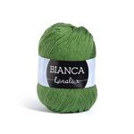Bianca Lana Lux - YarnArt