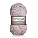 Cord yarn - YarnArt