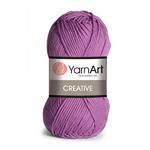 Creative - YarnArt