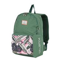 Городской рюкзак П0056