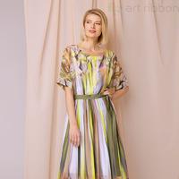 М3081P_2 платье
