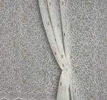 Имитация льна Милаццо Артикул: 37/2061-7 бежевый  Ширина рулона: 280