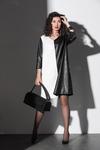 Платье ElPaiz Артикул: 579