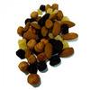 Коктейль фруктово-ореховый №3