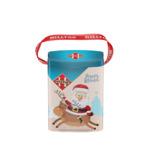 Чай Хилтоп  микс,мини-сумочка(4шт)