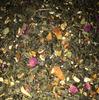 """Чай зелёный """"Манго маракуйя"""" 1 кг"""