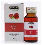 "Hemani Rose Oil / Хемани ""Масло Розы"" 30мл."