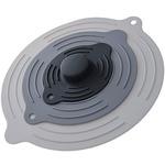 Набор силиконовых крышек 3 шт MB (х36) Mayer & Boch 29906