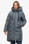 Зимняя куртка 9832 от FULL HOUSE